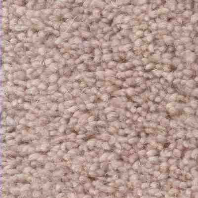 Cashew Haywood Twist Carpet
