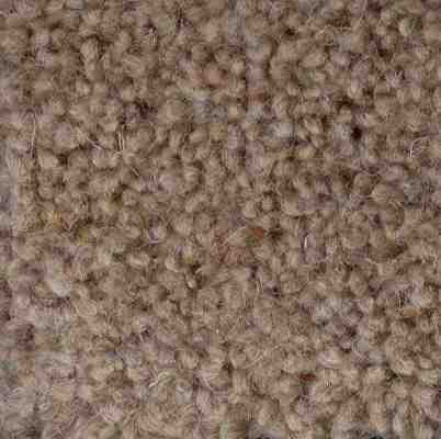 Mink Haywood Twist Carpet